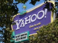 Yahoo incepe sa-si piarda din eficienta. Profitul companiei a scazut anul trecut cu peste 14%, la putin peste un miliard de dolari