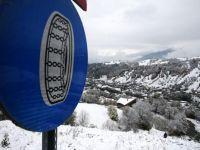 Politistii au amendat zeci de soferi fara anvelope de iarna. Ce sanctiuni prevede legea