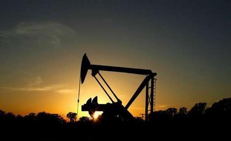 Urmeaza scumpiri masive ale carburantilor. Pretul petrolul va creste cu 20-30%, in urma sanctiunilor impotriva Iranului, estimeaza FMI