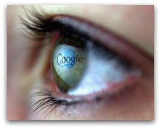 Google o sa stie mai multe despre tine decat partenerul de viata. Analistii, revoltati de noua politica a motorului de cautare