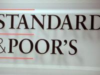 Prima agentie de rating data in judecata pentru alimentarea crizei financiare