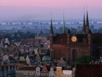 Polonia vrea mai multa putere in UE. Ce conditii pune pentru a semna pactul bugetar al Uniunii