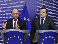 """Liderul PE pentru combaterea contrafacerilor si-a dat demisia: """"Negocierile sunt o mascarada"""""""
