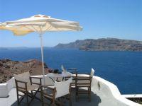 Grecii se pot relaxa. Creditorii privati, dispusi sa le mai dea o sansa. Cum se salveaza o tara cu datorii de 350 mld. euro