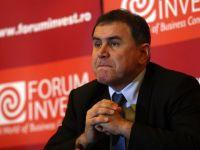 Ce crede Roubini ca se va intampla cu cele mai fragile economii europene de astazi