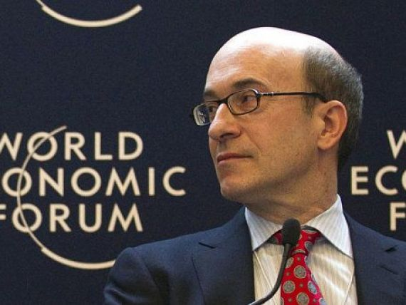 Economist Harvard:  Modelul Ceausescu de plata a datoriilor nu poate fi aplicat in Occident