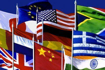 Germania, Danemarca si Marea Britanie vor lucratori romani. Ce oferte de joburi propun angajatorii