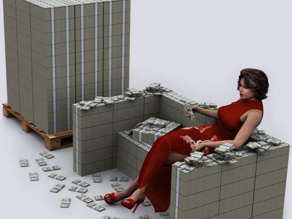 fapte despre câștigurile online cum să faci bani ușori și mari