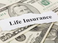 Companiile de asigurari de viata se asteapta la o crestere a pietei de profil in acest an