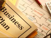 ANAF reduce durata de infiintare a unei firme la cel mult 3 zile. De cand se aplica procedura