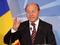 Romania are mai multa putere in UE. Compromisul care aduce si statele non-euro la masa discutiilor privind zona euro