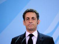"""""""Niciun stat nu va fi plasat sub tutela!"""" Documentul Germaniei care l-a infuriat pe Nicolas Sarkozy"""