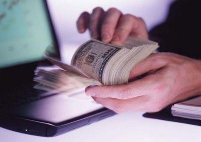 Apple, Google si Microsoft fenteaza anual taxele. Ingredientul fiscal secret din reteta succesului