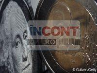 Romania a atras 1,5 mld. dolari din vanzarea de obligatiuni pe 10 ani