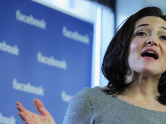 Facebook a inchis pagina politiei daneze:  Ne cerem scuze, nu mai facem niciodata