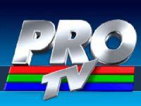 Pro TV, cea mai iubita televiziune. Studiu despre marcile care au reusit sa-si apropie consumatorii