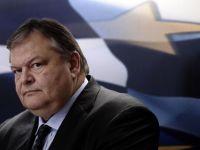 Urmeaza zile grele pentru eleni. Grecia trebuie sa demonstreze ca merita sa fie salvata