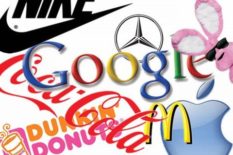Danone, Coca-Cola, Volkswagen si Orange, marcile de care sunt atasati romanii. Topul celor mai iubite branduri in Romania