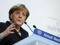 Berlinul se incapataneaza sa ceara control asupra bugetului Greciei. Presa de la Atena aseamana actiunea cu ocupatia germana din timpul razboiului