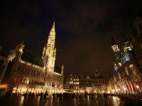 Criza ingenuncheaza centrul Uniunii Europene. Bruxelles-ul a intrat oficial in recesiune