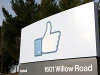 Cea mai asteptata listare la bursa de anul acesta. Facebook a depus oferta publica initiala. Vrea sa tranzactioneze titluri de 5 mld. dolari