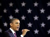 Obama propune un plan de 5-10 miliarde de dolari pentru refinantarea creditelor ipotecare