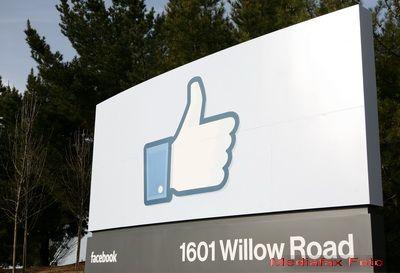Forbes: Facebook nu valoreaza 75 mld.dolari si ar putea fi cea mai mare speculatie a anului pe bursa