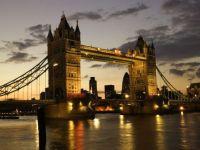 Guvernul britanic vrea cat mai multi imigranti, dar in anumite conditii. Cine se poate angaja in Anglia