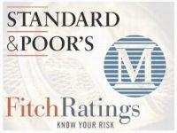 Retrogradarea tarilor din UE a pus paie pe foc in criza din zona euro. BCE bate obrazul agentiilor de rating