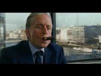 15 replici numai bune de facut bani din cele mai tari filme de business ale tuturor timpurilor