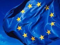 Scaderea populatiei afecteaza reprezentarea Romaniei in UE. Numarul de europarlamentari va scadea si vom primi mai putini bani