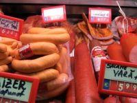 Romanii din strainatate cresc exporturile producatorilor autohtoni de alimente. Gustul e romanesc, pretul, occidental