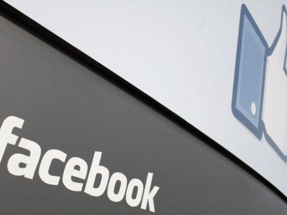 Facebook iti distruge creierul si relatiile. Cateva motive pentru care investitia in compania lui Zuckerberg este sortita esecului