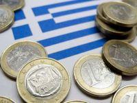 Zona euro ar avea de castigat, daca Grecia renunta la moneda unica. Cine vrea capitularea Atenei
