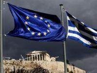 """Punct final pentru Atena. """"Intrarea Greciei in faliment nu poate fi exclusa"""", anunta seful ministrilor de finante din zona euro"""