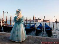 Cererea UNESCO ce i-a scos din minti pe locuitorii Venetiei