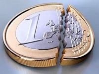 Reuters: Grecia vrea dinadins sa intre in faliment. Atena a fentat din nou masurile obligatorii pentru a primi bani de la UE si FMI