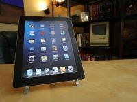 CUTREMUR la Apple. Compania poate pierde 1,3 miliarde de euro pentru ca a folosit numele iPad!
