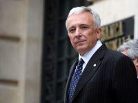 "Isarescu: ""N-o sa stam sa ne uitam cum se deterioreaza lucrurile"". Ce spune guvernatorul BNR despre noul prim-ministru"