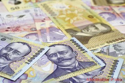Directorul general al Transgaz va avea un salariu brut de pana la 27.490 de lei/luna