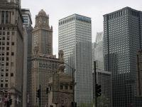 Bancile se lupta sa supravietuiasca prabusirii pietei imobiliare. Creditele ipotecare neperformante din SUA au ajuns la 72 de miliarde de dolari