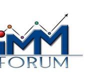 IMM Forum. Discutii fata in fata cu autoritati si institutii de profil