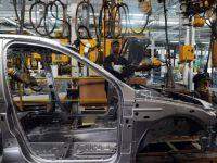 """Francezii acuza Renault de """"Loganizare"""" si se tem ca masinile """"low cost"""" vor reduce cota de piata a companiei"""