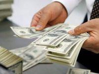 Acord istoric. Cele mai mari 5 banci din SUA dau 25 mld. dolari autoritatilor pentru inchiderea investigatiilor legate de creditele ipotecare