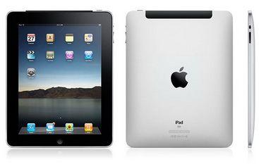 Pentru fanii Apple: cand isi face aparitia iPad 3 si cu ce vine nou pe piata