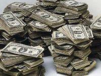 Billion-dollar baby. Antreprenorul de 27 de ani care-i va sufla lui Carlos Slim titlul de cel mai bogat om de pe planeta