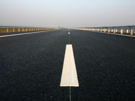 Fara parteneriat public-privat. Autostrada Sibiu-Pitesti va fi finantata din fonduri europene