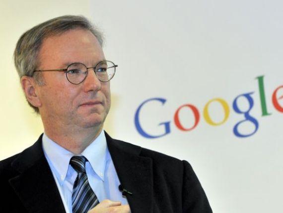 Google pregateste o miscare-surpriza. Jucatorii din IT, socati de initiativa