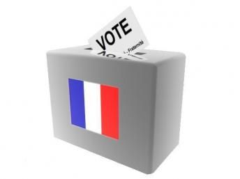 Premiera in Franta: cetatenii din strainatate vor putea vota online