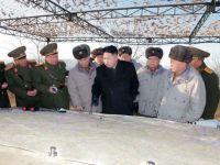 """Zvonuri despre """"asasinarea"""" liderului Coreei de Nord, Kim Jong-un pe un site de socializare chinez. SUA: """"Nu avem nicio dovada"""""""